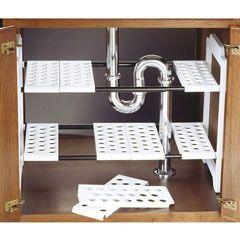 RV Tips Bathroom Storage 01