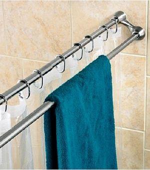 RV Tips Bathroom Storage 16